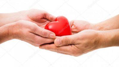 Σέρρες : Γιατί να γίνεις Εθελοντής Δότης Αιμοποιητικών Κυττάρων/Μυελού των Οστών