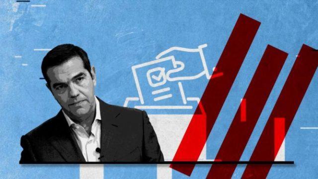 Election-Tsipras_Protagon-750x375-1.jpg