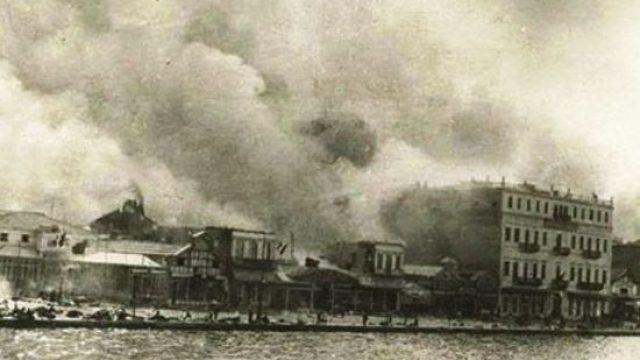 Smyrni_1922.jpg