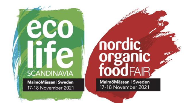 eco-life-scandinavia.png