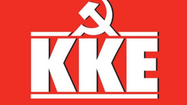 kke1.png