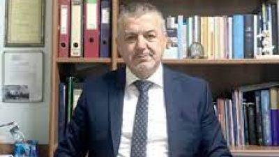 Δήμος Αμφίπολης : Ανάκληση αποφάσεων μονιμοποίησης υπαλλήλων
