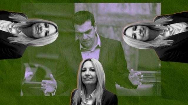 fofi-tsipras-750x375-1.jpg