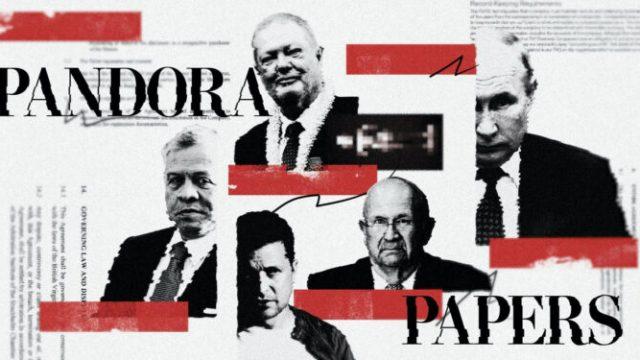 pandora-papers-750x375-1.jpeg