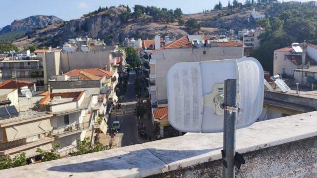 wifi-dimarxeio-1024x461-1.jpg